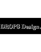 DROPS DESIGN - Achetez votre laine DROPS à petit prix. Mohair, alpaga,